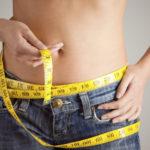 Защо проклетите излишни килограми се възвръщат?