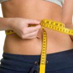 Л-карнитин - най добрата хранителна добавка за отслабване