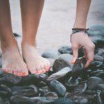 Гъбички по ноктите: причини и лечение